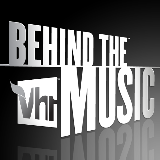 Watch vh1 behind the music new edition