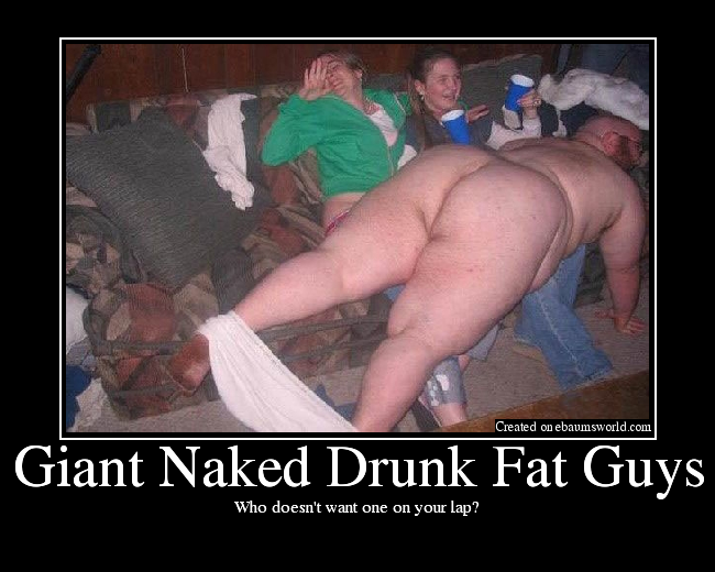 Naked guy funny pictures