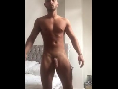 anal loving whores