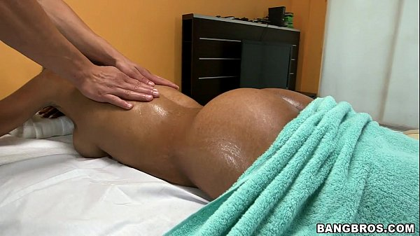 nude milf pussy fitness models