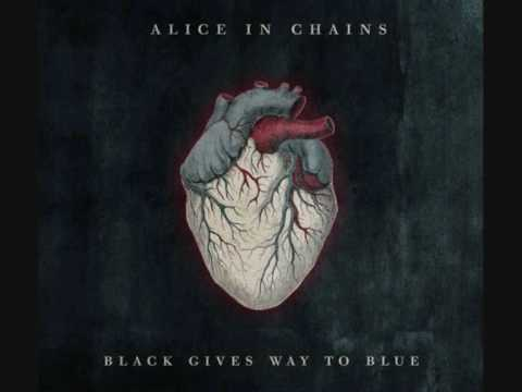Alice in chains most popular songs