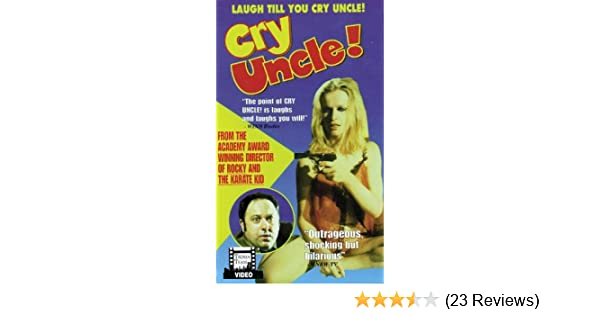 Cry uncle watch online