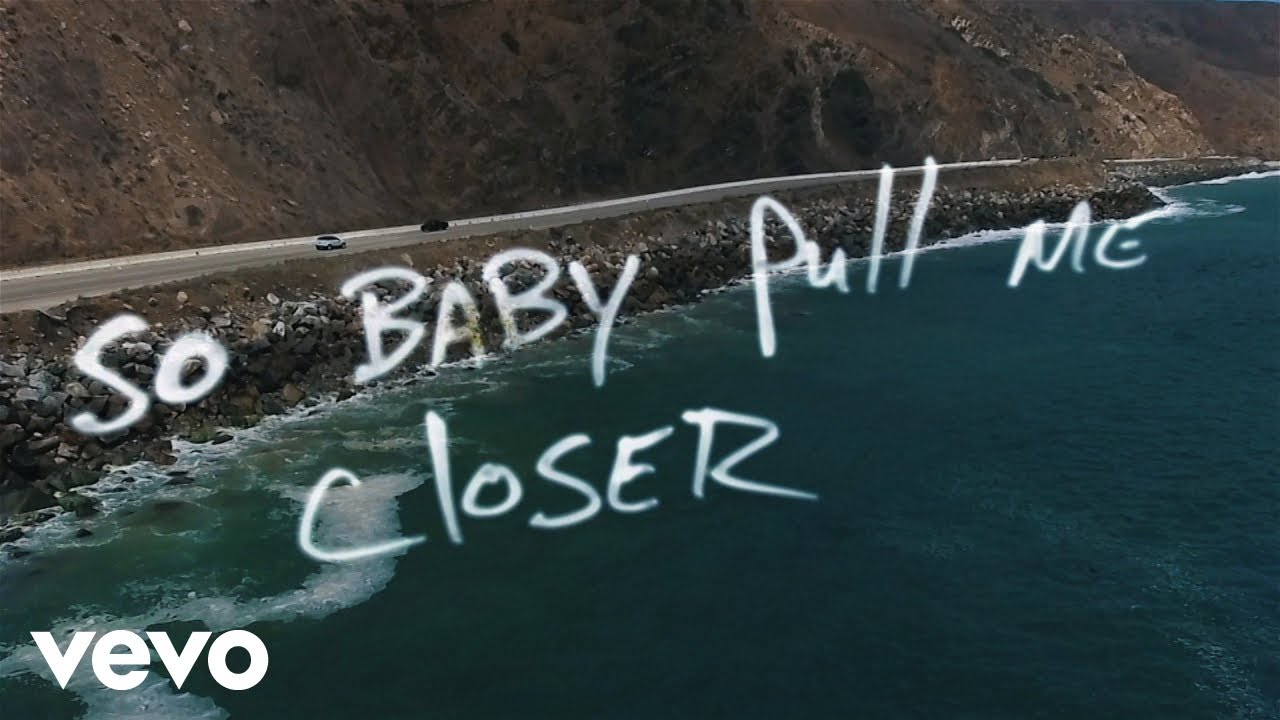 Closer chainsmokers clean version