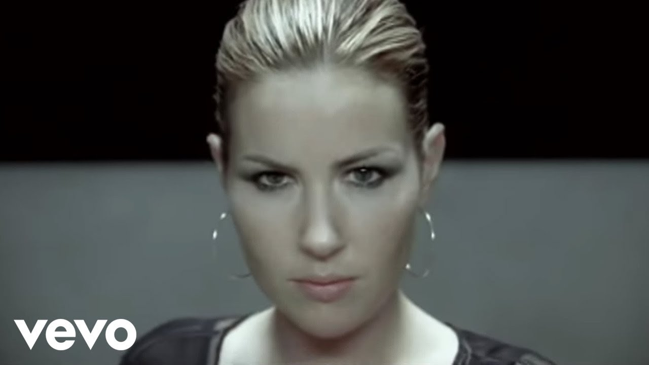 Dido official music video