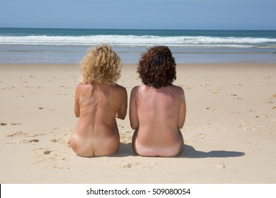 Young family nudist pics