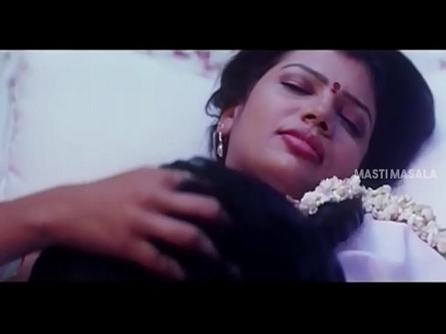 First night romance video download