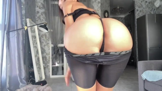 sweet young russian sex
