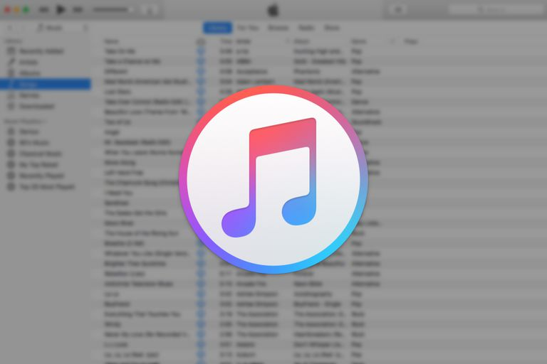 How to stream albums on itunes
