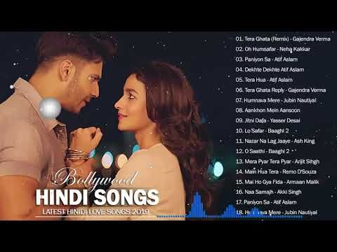 Latest new song 2019