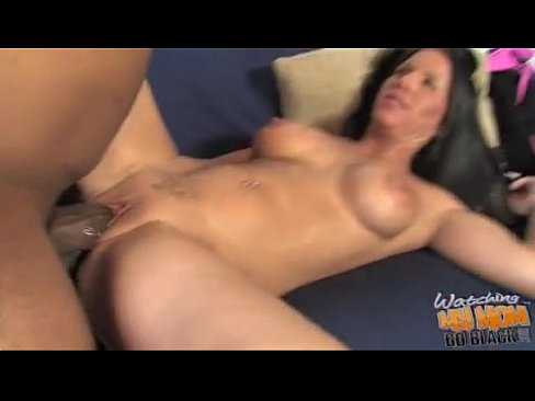 Monster cock little pussy