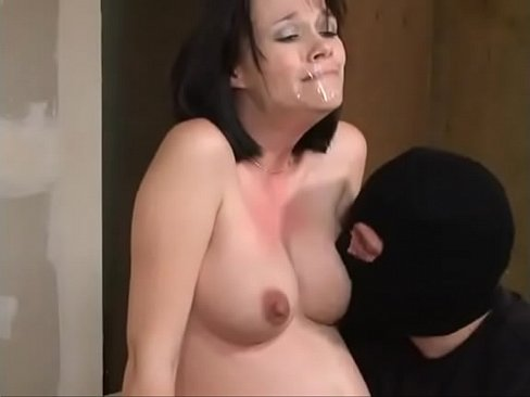 Porn with pregnant