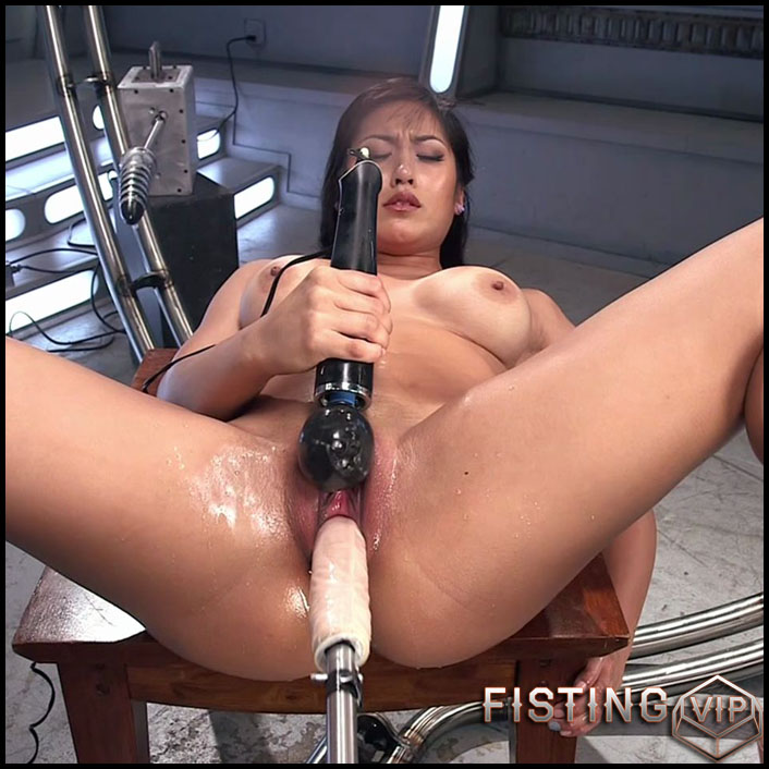 Pussy ass fast fuck