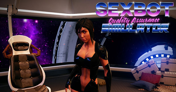 Real looking pc porn games