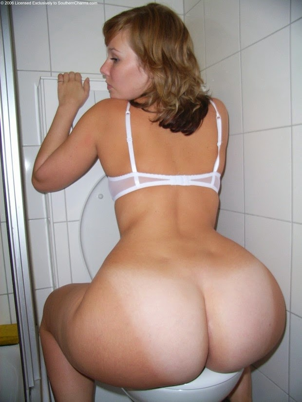 Young beautiful naked big booty girls